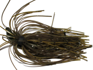 Copperhead Weedless Swim Jigs