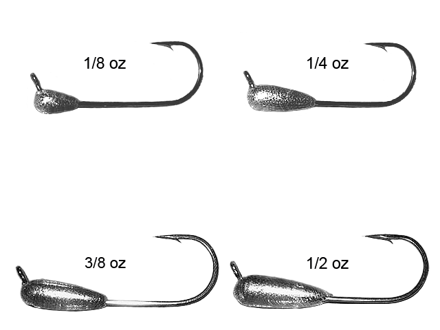 Drop Shot Dennys Bait and Tackle Store Products Page